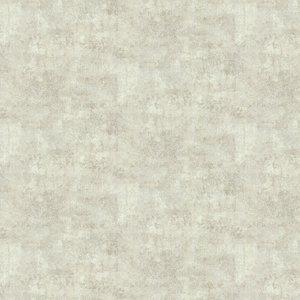 Osborne & Little Wallpaper Oratorio Cw6006-03 Diy