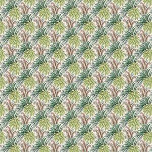 Osborne & Little Wallpaper Paloma W7614-02 Diy