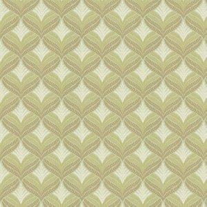 Osborne & Little Wallpaper Sotherton W7460-02 Diy