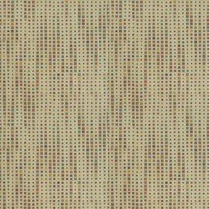 Osborne & Little Wallpaper Sunago Vinyl W7551-02 Diy