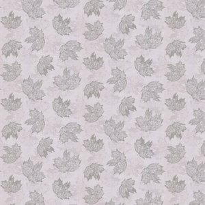 Osborne & Little Wallpaper Sycamore W7336-03 Diy