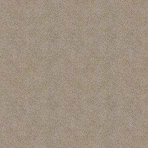 Osborne & Little Wallpaper Tesserae W6754-04 Diy
