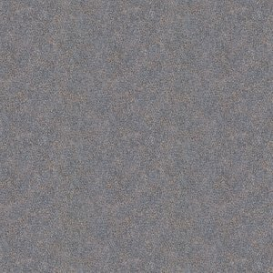 Osborne & Little Wallpaper Tesserae W6754-05 Diy
