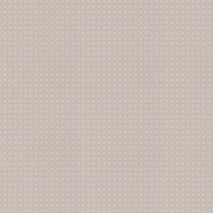 Osborne & Little Wallpaper Toto W7212-01 Diy
