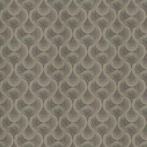 Osborne & Little Wallpaper Uroko W7556-02 Diy