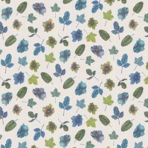 Osborne & Little Wallpaper Woodland W7020/05 Diy