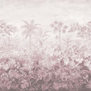 Paint & Paper Library Mural Jangala 0360japlast Diy