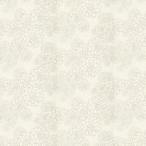 Paint & Paper Library Wallpaper Aeonium 0393aewattl Diy