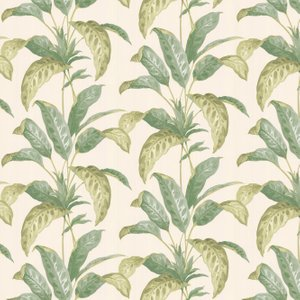 Paint & Paper Library Wallpaper Tropicane 0360trchels Diy