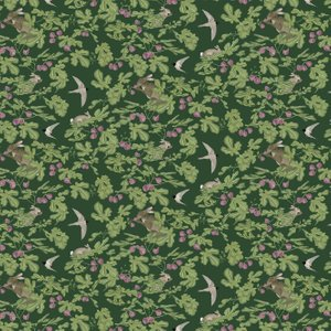 Petronella Hall Wallpaper Fig 11865 Diy