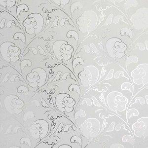 Polly Dunbar Decoration Wallpaper Dream Dream001 Diy