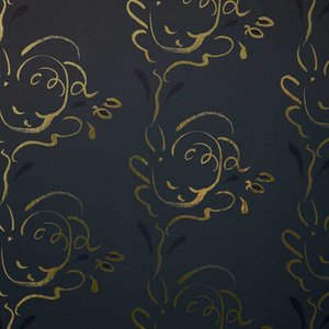 Polly Dunbar Decoration Wallpaper Seraph Seraph004 Diy