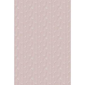 Prestigious Fabric Amie Tropical, 1336/522 Curtains & Blinds