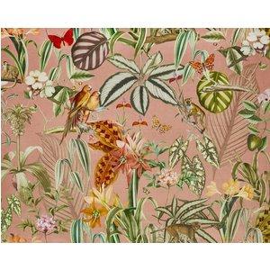 Prestigious Fabric Barbados 3939/237 Diy