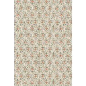 Prestigious Fabric Buttermere, 5699/123 Curtains & Blinds