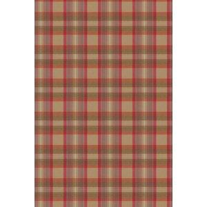 Prestigious Fabric Cairngorm 1703/319 Diy