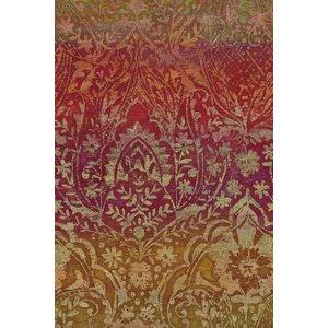 Prestigious Fabric Fable 3800/559 Diy