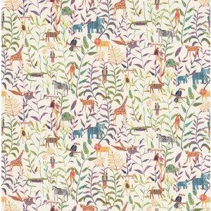 Prestigious Fabric Hide And Seek 8713/262 Diy