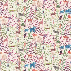 Prestigious Fabric Hide And Seek 8713/546 Diy