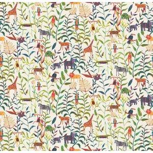 Prestigious Fabric Hide And Seek 8713/683 Diy