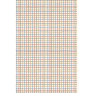 Prestigious Fabric Hopscotch 3923/262 Diy