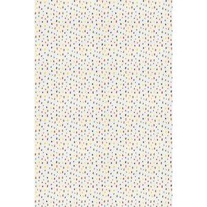 Prestigious Fabric Lots Of Dots 3648/335 Diy