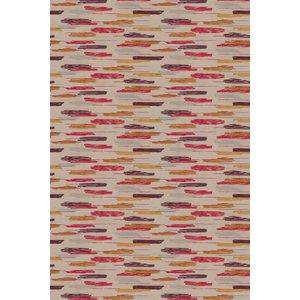 Prestigious Fabric Salsa, 1794/110 Curtains & Blinds