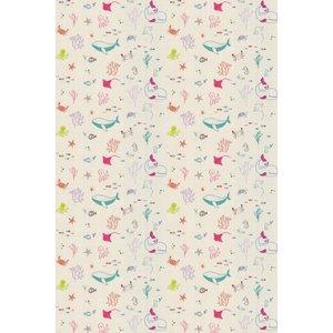 Prestigious Fabric Splash 3922/546 Diy