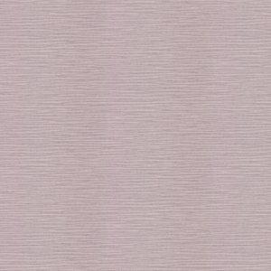 Prestigious Wallpaper Jaya 1643/925 Diy