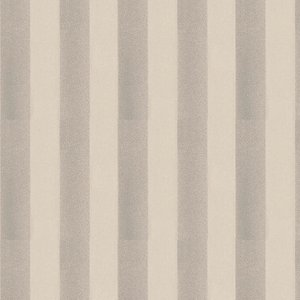 Prestigious Wallpaper Maximillion  1632/076 Diy