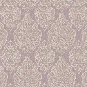 Prestigious Wallpaper Zellige 1641/925 Diy