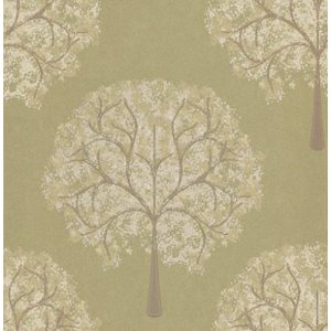 Prestigious Wallpapers Impressions Willow, 1944/629 Painting & Decorating