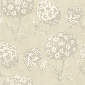 Prestigious Wallpapers Sicily Seagrass, 1936/390 Painting & Decorating