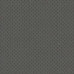 Rebel Walls Wallpaper Marmaris  R17472 Diy