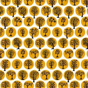 Sacha Walckhoff X Graham & Brown Wallpaper Party Land 113470 Diy