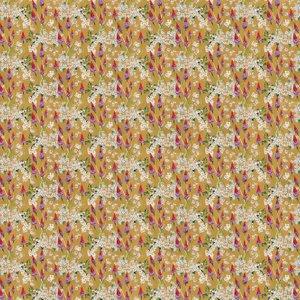 Sand & Sushi Wallpaper Hawthorn Nebula Hawnebg Diy