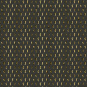 Sand & Sushi Wallpaper Origarmi Armi Oagoldr Diy