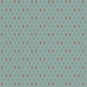 Sand & Sushi Wallpaper Origarmi Armi Oaredr Diy