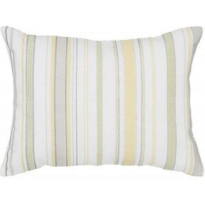 Sanderson Cushion Maelee Embroidered Cushion Da401771025 Diy