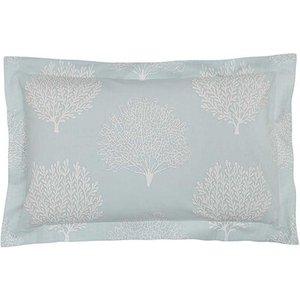 Sanderson Pillowcase Coraline Oxford Pillowcase Duccrimomar Diy