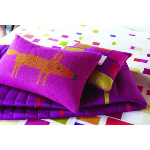 Top Knitted Cushions Under £35