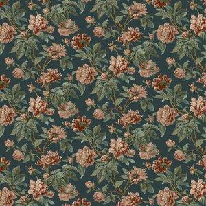 Sidney Paul & Co Wallpaper Helmsley Spcjo12/02 Diy