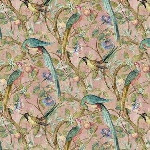 Sidney Paul & Co Wallpaper Orangerie Sp-j7-02 Diy