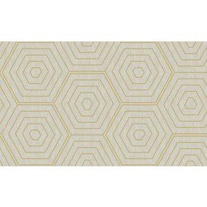 Sk Filson Wallpaper Aztec Hexagons Sk20023 Diy