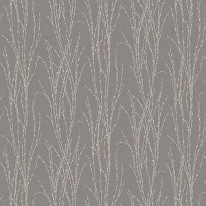 Sk Filson Wallpaper Botanical Fern Sk30021 Diy