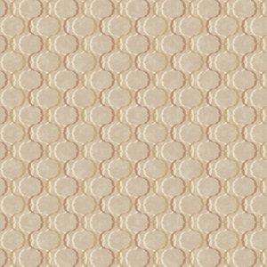 Sk Filson Wallpaper Diamond Trellis Sk10031 Diy