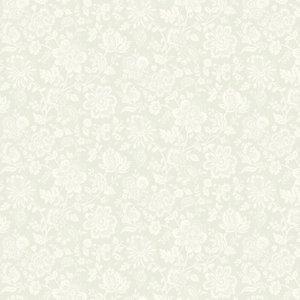Sk Filson Wallpaper Floral Trail Fi2403 Diy