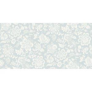 Sk Filson Wallpaper Floral Trail Fi2405 Diy