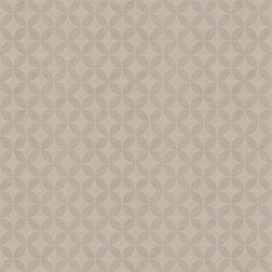 Sk Filson Wallpaper Geometric Circles Sk10039 Diy