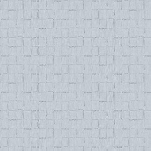 Sk Filson Wallpaper Geometric Lines Sk20025 Diy